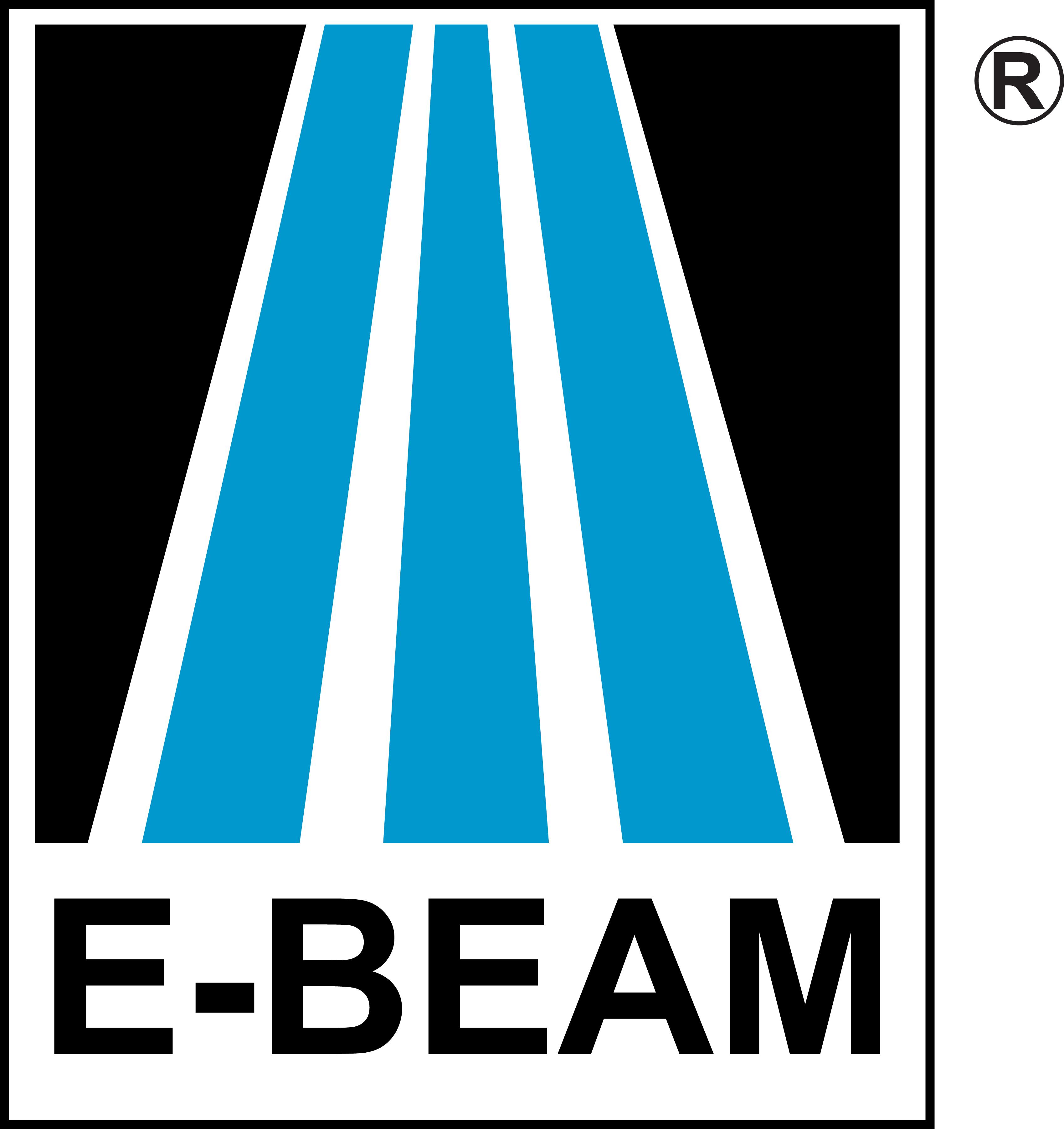 E-Beam Logo
