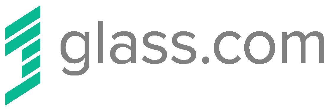 Glass.com Logo