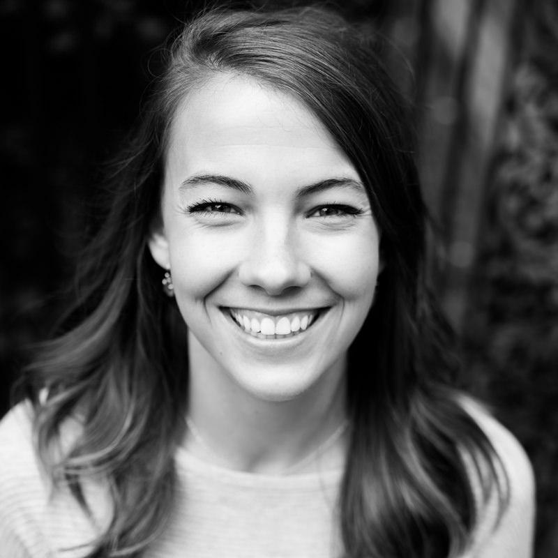Katie Pohlman